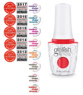 gelish-semipermanente-premi