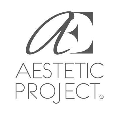 logo-aestetic-project-small
