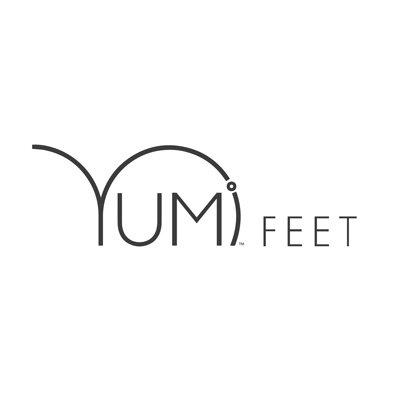 logo-yumi-feet