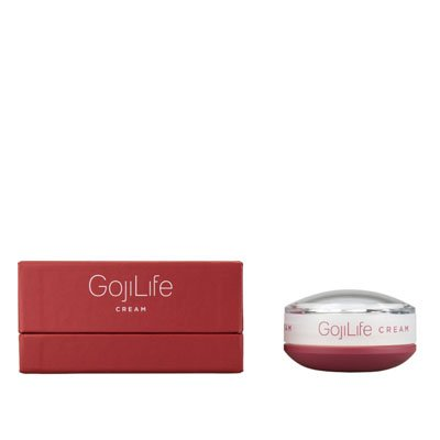 gojilife cream