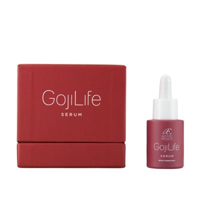gojilife serum