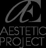 aesteticproject-logo